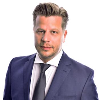 Alex Düsseldorf Fischer IMK Speaker
