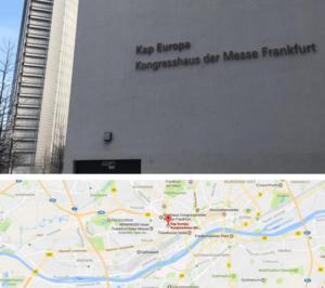 IMK17: Erfahrungen zum Internet Marketing Kongress von Heiko Häusler.