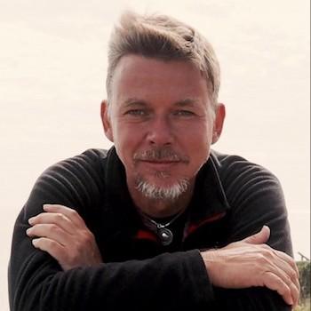 Sven Kaven IMK