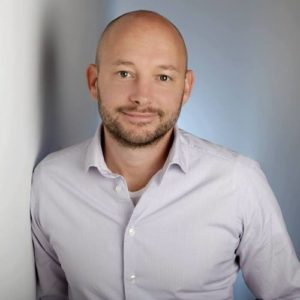Marcel Schlee