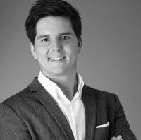 David-Reyam-Sprecher-beim-Internet-Marketing-Kongress.jpg