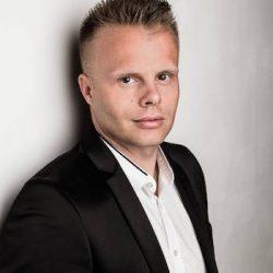 GunnarKesslerDurchstarten2018.jpg