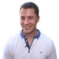 JakobHager-Speaker-beim-Internet-Marketing-Kongress.jpg