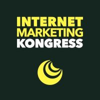 LogoInternetMarketingKongress500