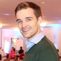 johannes-link-speaker-auf-dem-internet-marketing-kongress.jpg